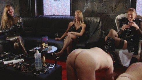 spanking anfänger pams lounge de
